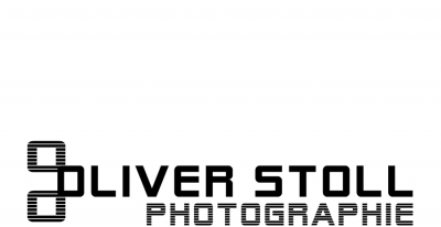 Oliver Stoll Photographie